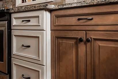 Cabinets Tone Kitchen Cabinet Trend Alert Doors
