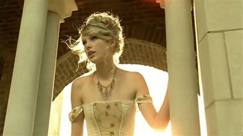 Sparklife » Everything Taylor Swift Taught Us About Life