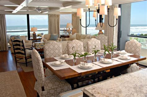 Expert tips for sophisticated beach house décor SheKnows