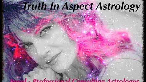 Planet In The Twelfth House But Close To The Ascendant