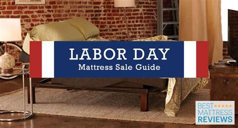 labor day mattress how to find the best labor day mattress sales in 2017