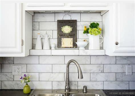 splashback tiles kitchen kitchen tiles 5 splashback ideas plus expert tips 2431