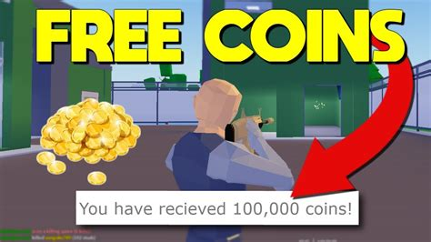 coins  strucid roblox youtube
