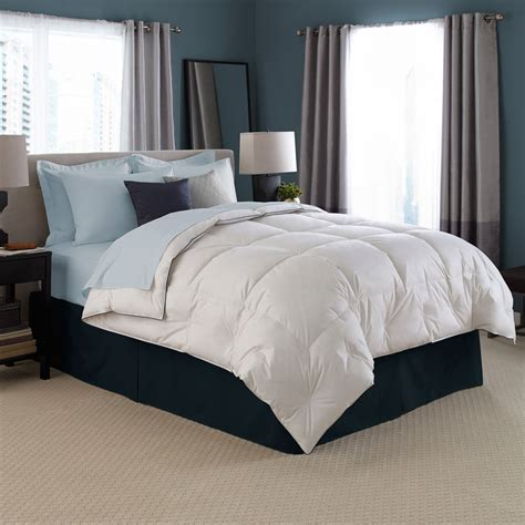 Hotel Bed Linen, Wholesale Prices From Thailand Manufacturer