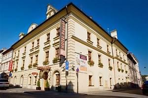 Regent Hotel (Krakow, Poland)