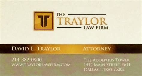 criminal defense lawyers  north texas top rated