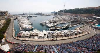 2017 monaco grand prix packages may 25 2017 events worldwide travel