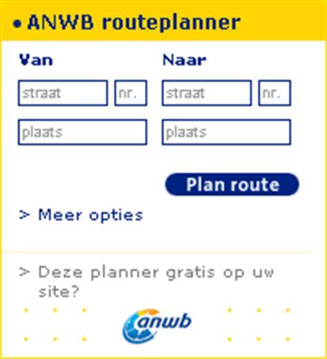 search results anwb routeplanner plan route auto openbaar vervoer fiets te html autos weblog