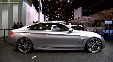 bmw  concept car  catalog