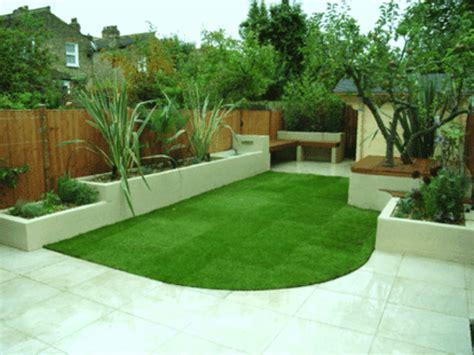 Garten Fliesen  Frische Haus Ideen
