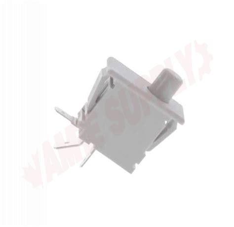 wwl ge dryer door switch amre supply