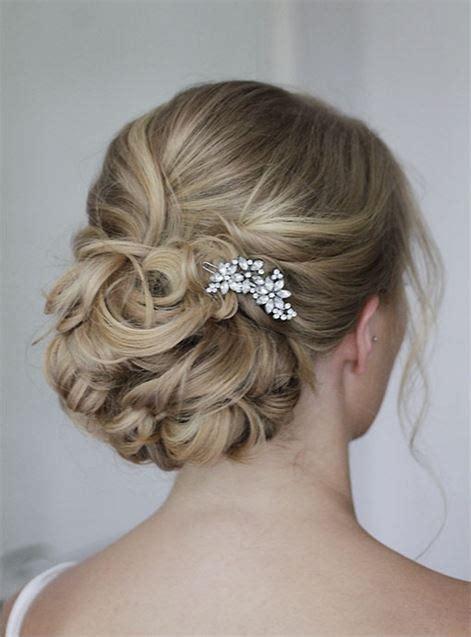 beauty hair   beautiful brides hair makeup