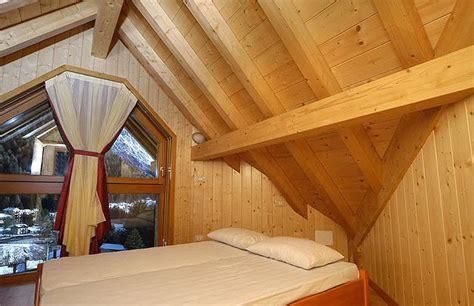 biasi legno trento coredo strutture  legno