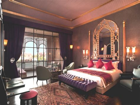 Interior Design For Bedroom, Romantic Bedroom Design Ideas