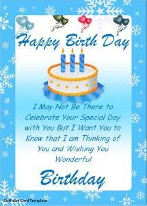beautiful happy birthday card visit  site