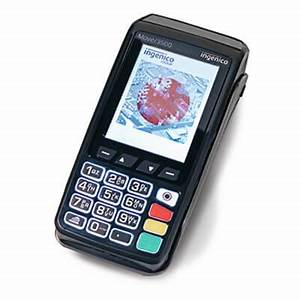 Ec Kartenlesegerät Mobil : ec kartenleseger t jetzt angebot einholen bei cardproject ~ Kayakingforconservation.com Haus und Dekorationen