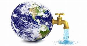 20 Surprising Facts On Water Consumption