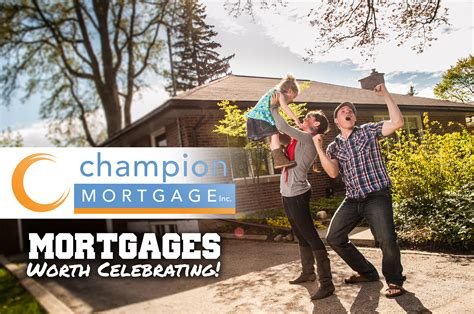 Guelph Mortgages Worth Celebrating  Mortgage Broker Guelph. Water Damage Restoration Dallas TX. Sales Enablement Software Lawyers Long Island. Looking For Small Business Investors. Battle Ground Mini Storage Logo Pest Control. California College Application. Quick Printing Services The Inventory Manager. Warren Municipal Credit Union. Storage Units Chicago Il Lawyers Richmond Va