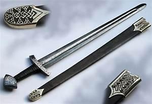 Territoriovikingo  Armas Vikingas    Viking Weapons