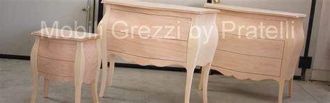 comodini grezzi mobili arredamenti it all posts tagged mobili da colorare