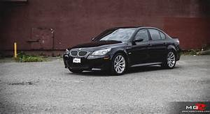 Review  2010 Bmw M5  U2013 M G Reviews