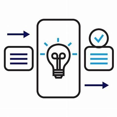 Errors Balance Resolution Credit Reduce Posting Icon