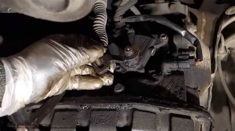 how to adjust automatic gearbox gears toyota corolla years 1995 to 2010