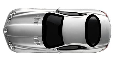 vehicle top view car png top view png transparent car top view png png
