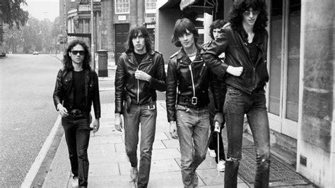 mode der 70er bilder der wilde mode stil der 70er ist wieder in