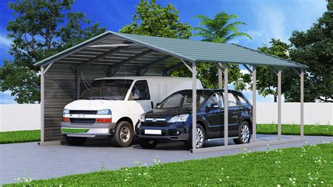 Metal Carport For Sale Near Me How To Buy Carport