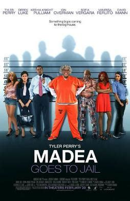 madea   jail wikipedia