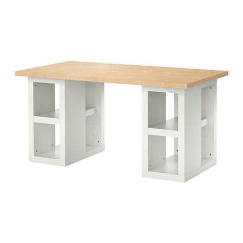 Ikea Arbeitszimmer Tisch by Hej Bei Ikea 214 Sterreich B 228 Der Innenausstattung