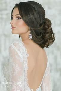 hair ideas for wedding gorgeous wedding hairstyles and makeup ideas the magazine