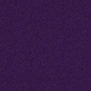 Polyester Crepe Suiting Purple - Discount Designer Fabric
