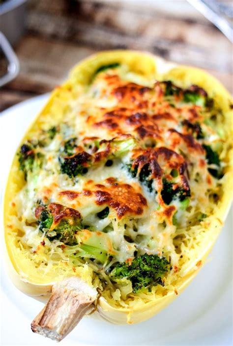 cuisine courge broccoli cuisine repas recette de courge