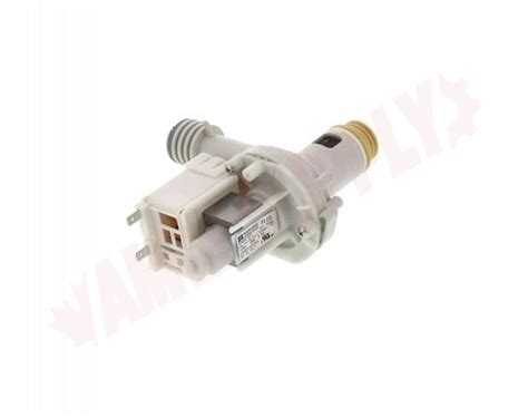 wgf ge dishwasher drain pump assembly amre supply
