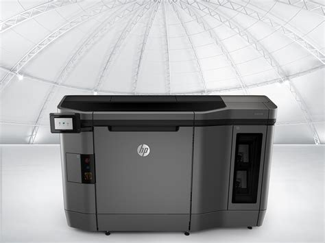 bureau 3d 3d printing bureau attracted by speed of hp jet fusion