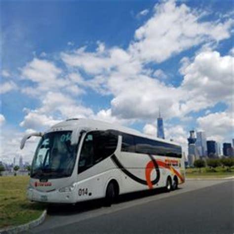 tufesa phone number tufesa 23 reviews transportation 1614 n 27th
