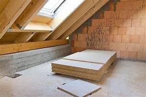 Dachfenster Innenfutter Selber Bauen : dachfenster bauanleitung zum selber bauen ~ A.2002-acura-tl-radio.info Haus und Dekorationen