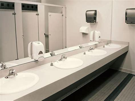 Transgender Students Sue School District Over Bathroom