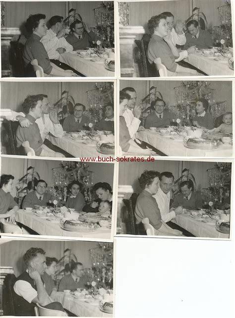 weihnachtsbaum mit ddr lametta 15 fotos weihnachten 1956 wohl ddr 1956 ebay