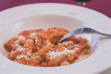 histoire de la cuisine italienne cours de cuisine italienne 28 images cours de cuisine