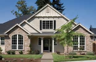 traditional craftsman house plans type of house craftsman house plans