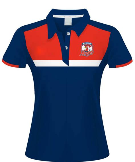 embroider polo shirt template custom embroidery mens polo shirt buy custom polo shirt