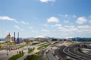 How To Get A First Job Russian Formula One Race Track In Sochi English Russia