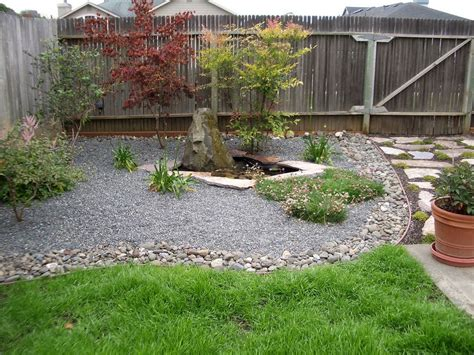 landscaping ideas with big rocks awesome landscaping designs with big rocks