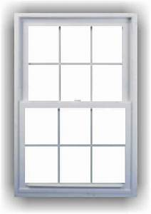 Open Windows that are Painted Shut - Extreme How To