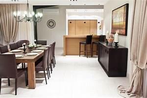 Esszimmer Modern Einrichten : was macht das moderne esszimmer aus ~ Markanthonyermac.com Haus und Dekorationen
