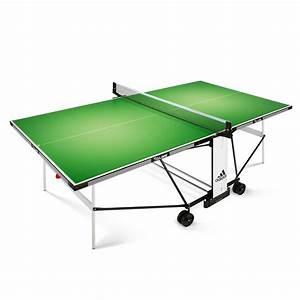 Adidas To Lime Outdoor Table Tennis Table Sweatband com
