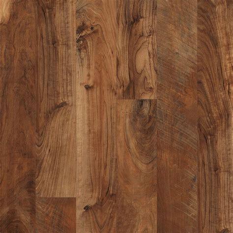 laminate wood flooring expectancy manningtion chateau autumn http www mannington com residential laminate restoration
